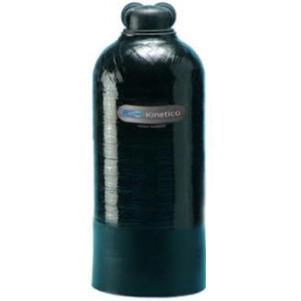 Splitter nya Vattenfilter - Kolfilter. Filter med aktivt kol | MNV Sverige LU-15